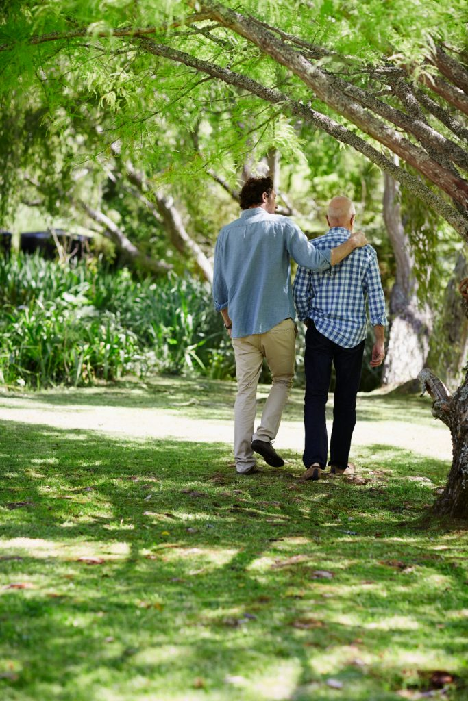 Home Care FAQs