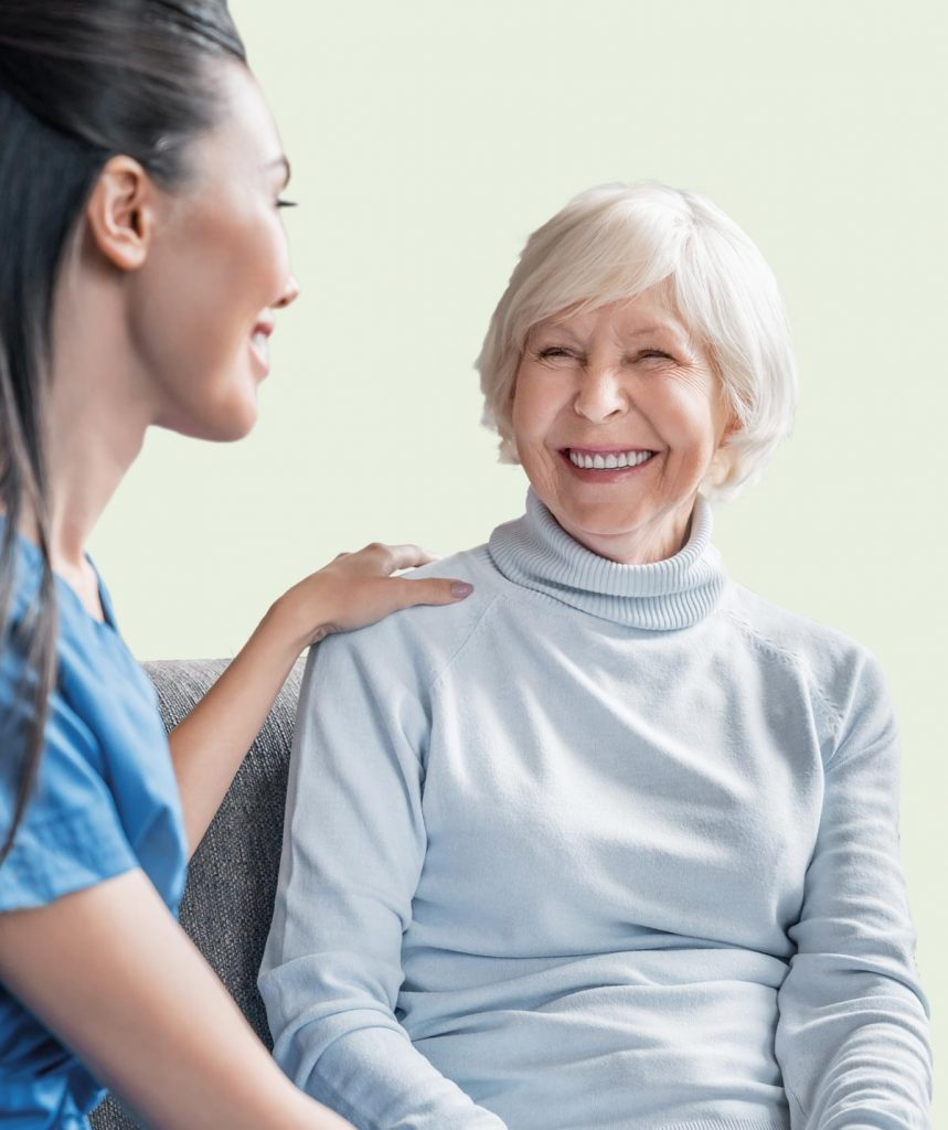 Home Care Care Manager