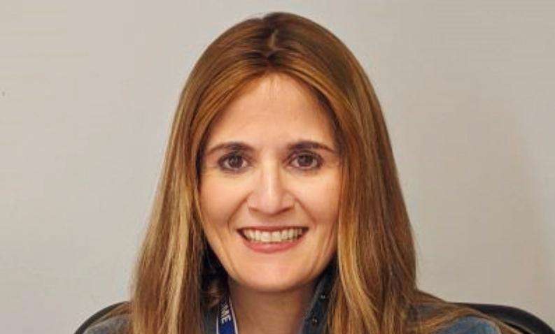Miriam Levi